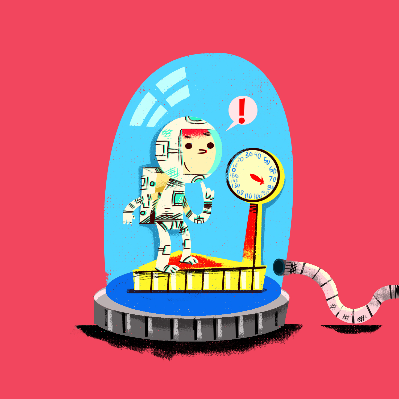airetastronautecorpishier