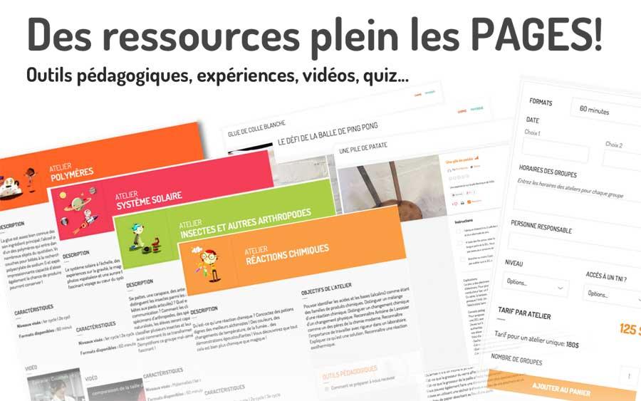 ressources1